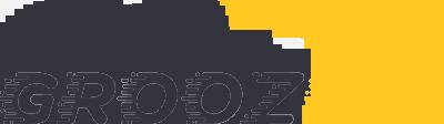 Онлайн сервис компании грузоперевозок по России, официальный сайт GroozGo
